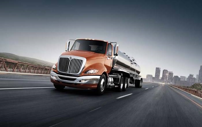 Volkswagen Truck&Bus приобретет 16,6% акций Navistar International Corporation