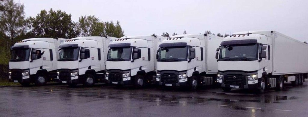 renault-trucks-sales-3.jpg