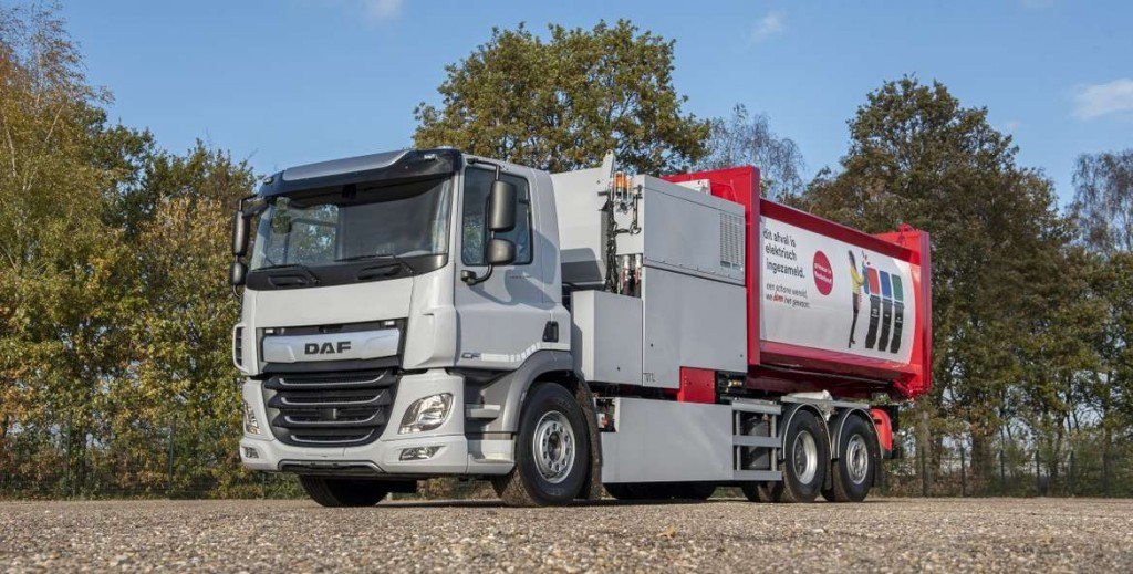 daf-cf-electric-refuse-6x2-2019-3-s.jpg