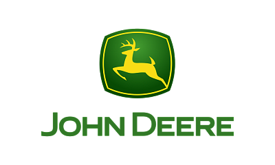 John Deere Financial профинансировало одно из ведущих в России агропромышленных объединений